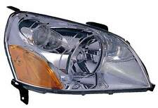 New Honda Pilot 2003 2004 2005 right passenger headlight head light