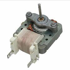 Genuine Grundig Oven Circulation Cooling Fan Motor 264440128 GEBD47000B GEBE