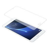 2pcs Tempered Glass Screen Protector For Samsung Galaxy Tab A 7.0 T280 T285