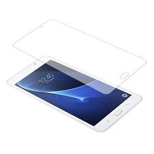 2pcs For Samsung Galaxy Tab A 7.0 T280 T285 Tempered Glass Screen Protector  US