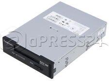 Transmisión Quantum cd320uh dat320 13.3cm USB 320gb