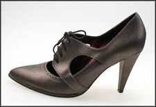 Wittner Leather Pumps, Classics Shoes for Women