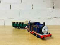 Mighty Mac - Thomas the Tank Engine & Friends Trackmaster Motorised Tomy Trains
