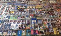 1989-2019 KEN GRIFFEY JR. LOT X 20 Cards HOF Inserts / RC's / #'d NO DUPES Read
