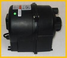 hot tub air blower LX APR800 WHIRLPOOL blower &spa air pump 700w 3.3amps/220V