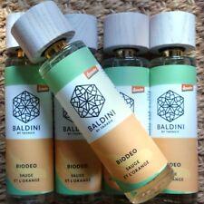 Baldini by Taoasis SAUGE ET L'ORANGE BioDeo 70ml Deospray Demeter Unisex vegan
