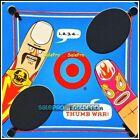 100+ WALMART DISNEY EB GAMES TIM HORTON STARBUCKS CARD LOT . YOU PICK LIST DEALS For Sale