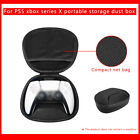 Portable Storage Bag Protective Box Carrying Case For PS5/Xbox Series S X Handle