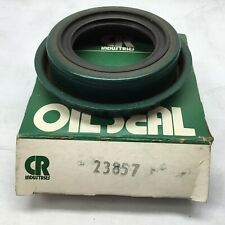 Chicago Rawhide 31378 Oil Seal    SKF CR31378