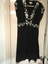 Ghost Dress Size P