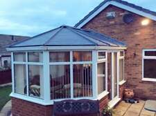 Victorian Style/Home Conservatories