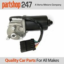 New FOR Vauxhall ASTRA G Mk4 (98-04) - FRONT WINDSCREEN / WIPER MOTOR 23000826