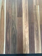 NSW SPOTTED GUM FLOORING 80X19mm, STANDARD GRADE SPECIAL