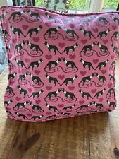 More details for boston terrier gifts