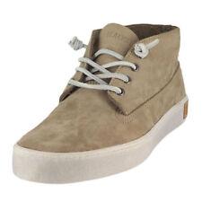 Blackstone Shoes for Men for sale | eBay