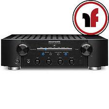 Marantz Integrated Amplifier PM8005 P/o