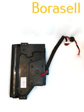 JC59-00019B Laser Scanner Unit for Samsung ML-2151N ML-2550 ML-2552W *USA SELLER