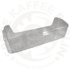 BEKO tressles Compartment/flaschenabsteller for Fridges Freezers 4825030200
