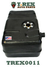 1962-1977 Jeep J-Series Pickup 18 gal. fuel tank