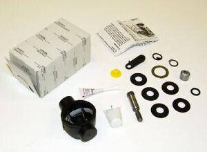 Peugeot 106 GTi RALLYE S16 Rear Brake Disc Handbrake Repair Kit - Genuine Part