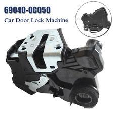 69040-0C050 Power Door Lock Actuators Door Latch Front Left  FL 690400C050 Safe