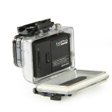 Boitier étanche pour GoPro HD Naked Hero, Surf Hero