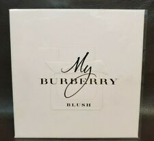 My Burberry Blush Perfume & Lotion 2-Piece Gift Set