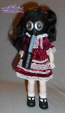 LDD living dead doll series 9 * TOXIC MOLLY *