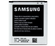 Original Samsung Akku Battery EB-B100AE GT-S7270 Galaxy Ace 3 Batterie Neu Accu