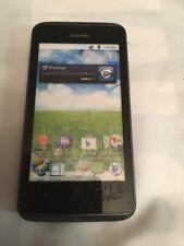 HUAWEI METROPCS DUMMY DSIPLAY PHONE NON WORKING MODEL