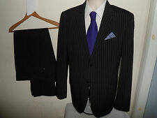 Long NEXT Suits & Tailoring for Men 32L