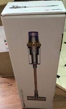 Dyson V11 Outsize Origin cordless vacuum (Gold)