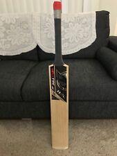 Hell 4 Leather (H4L) Hell Fire Grade 1 Cricket Bat - BAT A.
