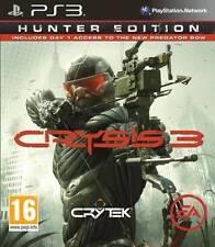 Crysis (PlayStation 3)