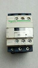 Schneider Electric LC1D09-BD Contactor - New No Box