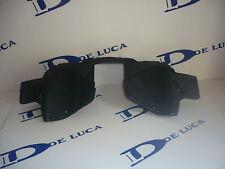 Cruscotto interno  Yamaha  XMAX  125/250 2005/2009