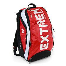 10 - 19 L Unisex Reisekoffer & -taschen aus Kunststoff