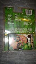 New Sealed Package Flubber Cassette Robin Williams