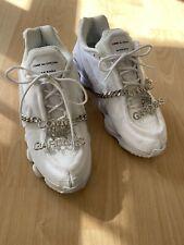 Nike Shox TL CDG