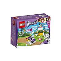 LEGO FRIENDS  41304 PUPPY TREATS AND TRICKS SET