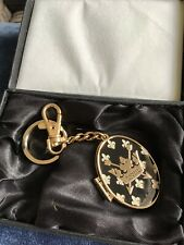 More details for michael jackson 50 o2 london key ring  - new