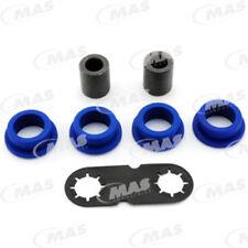 MAS Industries BTK91230 Inner Tie Rod Bushing