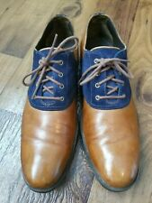 Mens shoes 10.5 used Cole Haan