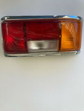 NEW - MERCEDES-BENZ OEM RR TAILLIGHT ASSEMBLY - FITS W115 CHASSIS