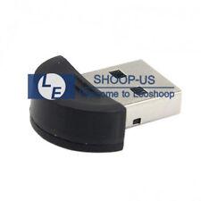 NEW DRIVER: AGILER USB TO RJ45 LAN