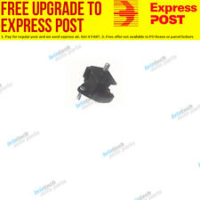 1998 For Toyota Tarago TCR10R 2.4 L 2TZFE Auto & Manual Front RH Engine Mount