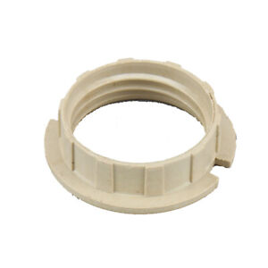 G9 Shade Removal Tool and Plastic Shade Rings - Select tool and rings.