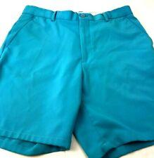 Sligo Mens Golf Shorts Size 34