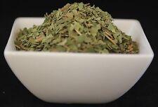Dried Herbs: LEMON Myrtle  (Backhousia citriodora)  250g.