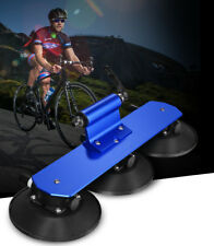 Rack Roof-Top Suction Car Rack Carrier Quick Installation MTB Mountain Road Bike